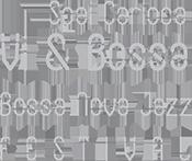 viandbossafestival Logo